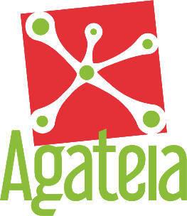 Agateia