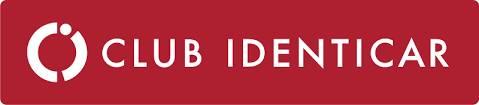 Club Identicar