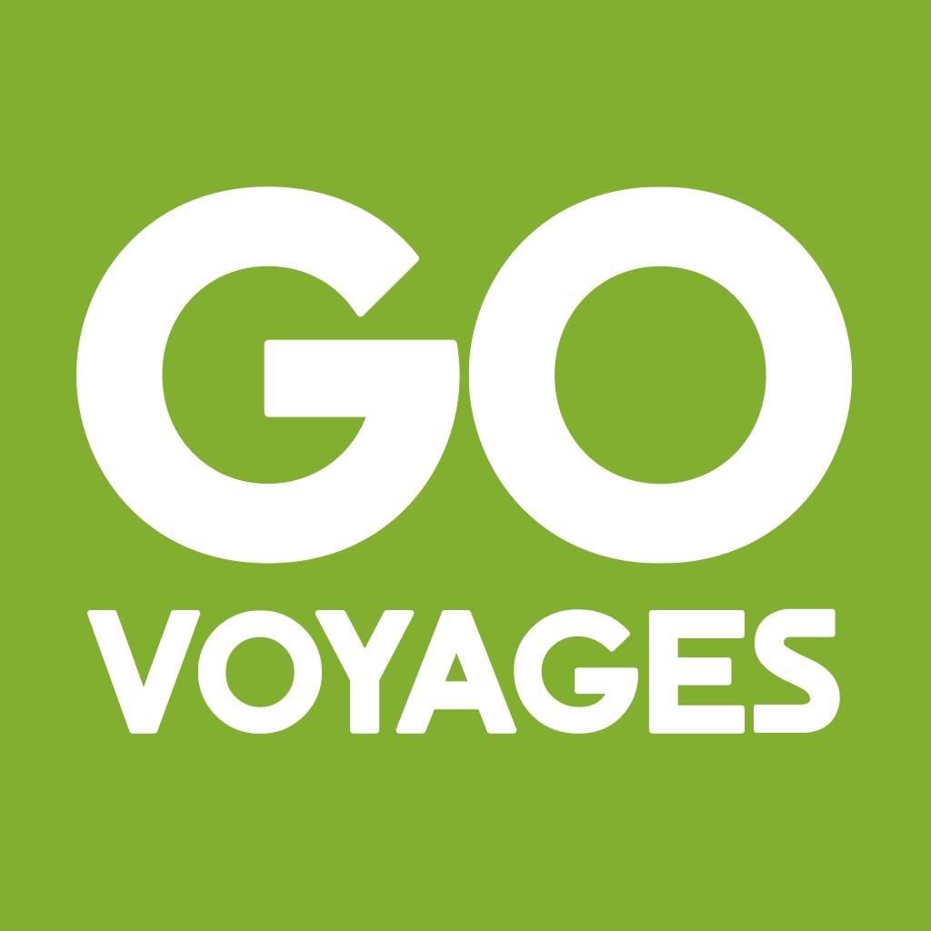 Go Voyages