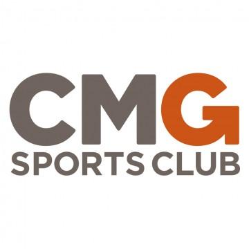 CMG Sports Club (Club Med Gym)