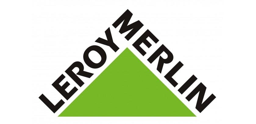 Comment faire une réclamation Leroy Merlin