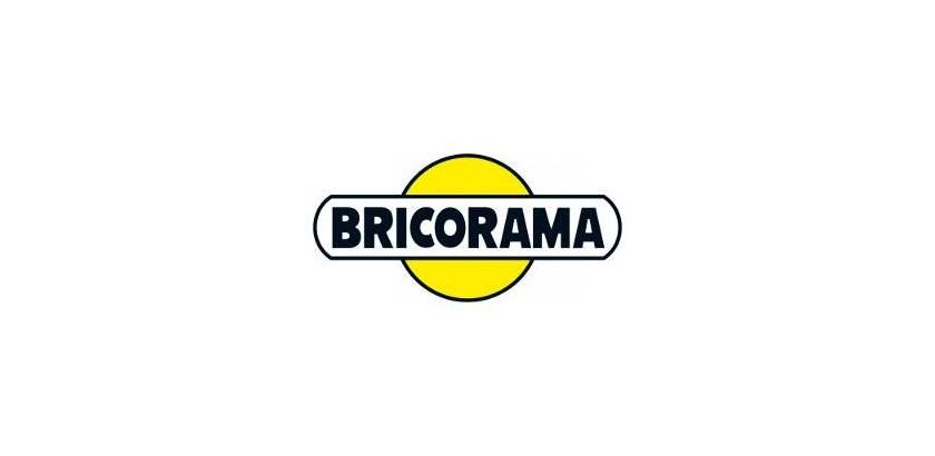 Comment faire une réclamation Bricorama ?