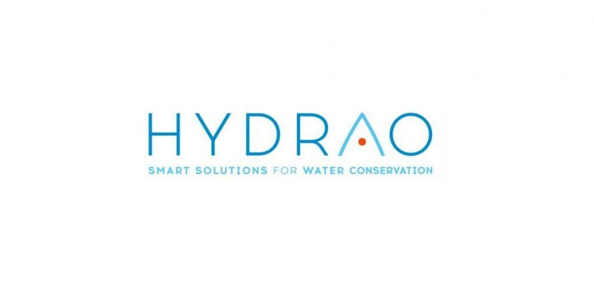 HYDRAO : Smart solutions for water conservation