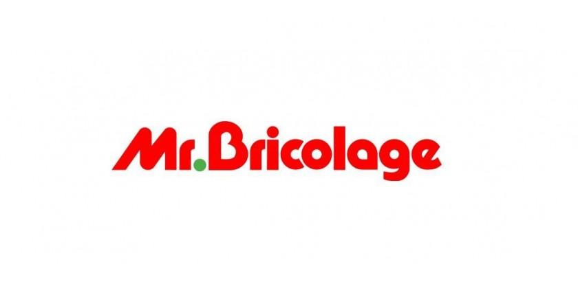 Comment faire une réclamation Mr Bricolage ?