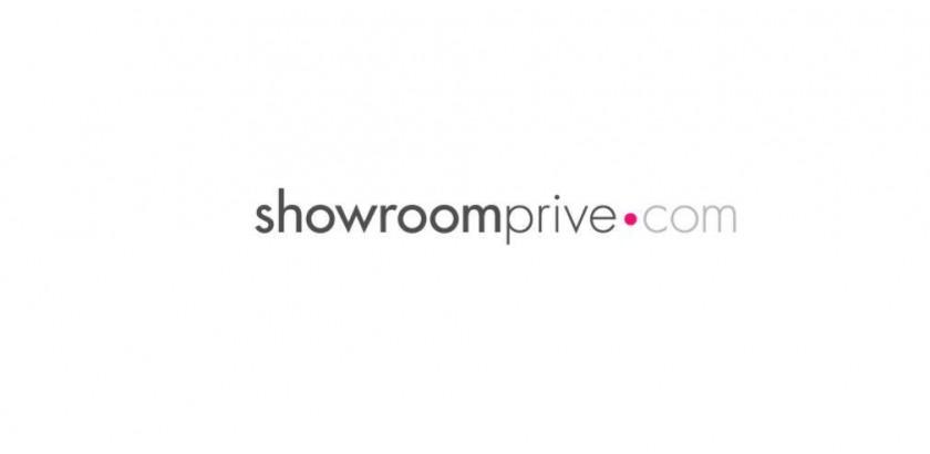 Comment faire une réclamation Showroomprivé