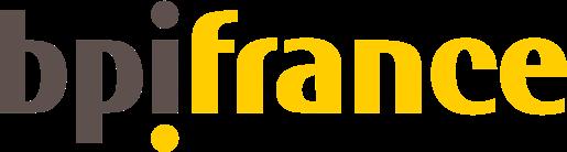 logo entreprise bpi
